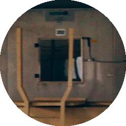 tvornica-ikona
